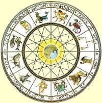 japansk stjernetegn
